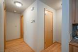 2121 68th Ave - Photo 10