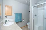 2121 68th Ave - Photo 13