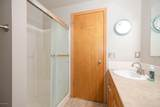 2121 68th Ave - Photo 14