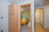 2121 68th Ave - Photo 15