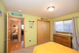 2121 68th Ave - Photo 16
