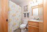 2121 68th Ave - Photo 17