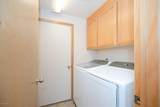 2121 68th Ave - Photo 19