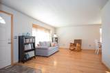 2121 68th Ave - Photo 2