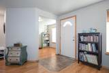 2121 68th Ave - Photo 20