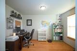 2121 68th Ave - Photo 21