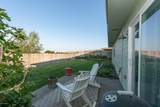 2121 68th Ave - Photo 22