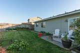 2121 68th Ave - Photo 23
