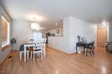 2121 68th Ave - Photo 3