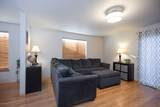2121 68th Ave - Photo 4