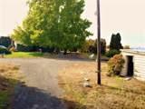 701 Grandview Pavement Rd - Photo 8