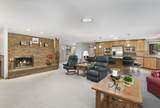 6505 Ridge Ct - Photo 10