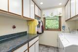6505 Ridge Ct - Photo 18