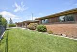 6505 Ridge Ct - Photo 19