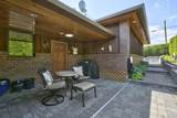 6505 Ridge Ct - Photo 20