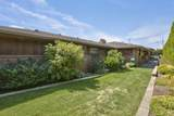 6505 Ridge Ct - Photo 21