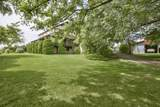 624 Pleasant Valley Rd - Photo 10