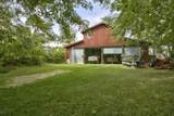 624 Pleasant Valley Rd - Photo 9