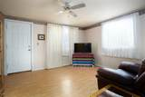 1305 9th Ave - Photo 6