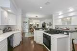 223 73rd Ave - Photo 10
