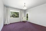 223 73rd Ave - Photo 11
