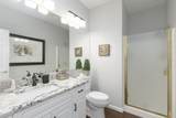 223 73rd Ave - Photo 12