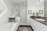 223 73rd Ave - Photo 13