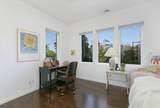 223 73rd Ave - Photo 15