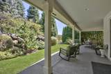223 73rd Ave - Photo 17