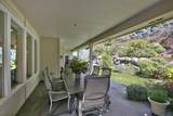 223 73rd Ave - Photo 18