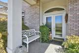 223 73rd Ave - Photo 2