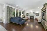 223 73rd Ave - Photo 4