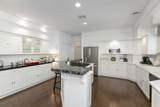 223 73rd Ave - Photo 8
