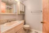 801 56th Ave - Photo 12
