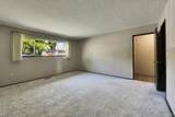 5910 Lincoln Ave - Photo 10