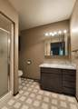 5910 Lincoln Ave - Photo 11