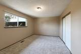 5910 Lincoln Ave - Photo 13