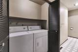 5910 Lincoln Ave - Photo 15