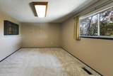 5910 Lincoln Ave - Photo 16