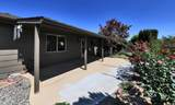 5910 Lincoln Ave - Photo 17