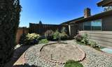 5910 Lincoln Ave - Photo 18