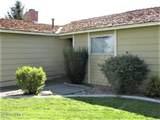 1005 Grending Ave - Photo 6