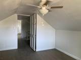 8005 Beauchene Rd - Photo 20