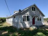 8005 Beauchene Rd - Photo 3
