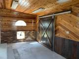 8005 Beauchene Rd - Photo 30