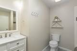 100 56th Ave - Photo 10