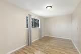 100 56th Ave - Photo 11