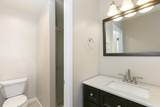 100 56th Ave - Photo 12