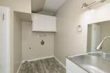 100 56th Ave - Photo 13