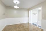 100 56th Ave - Photo 5